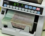 Szédítő számok: 860 milliárdot toltak a magyar bankokba a tulajok