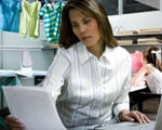 Rémálommá válhat a jól fizető otthoni munka