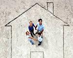 Döntött a kormány: kedvezőbbé teszik az otthonteremtést