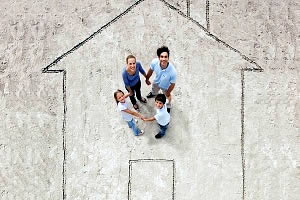 Alig van belvárosi lakás 100 ezer forint alatt Budapesten