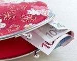 Matolcsy érdeme: szokatlanul folynak be a bevételek a büdzsébe