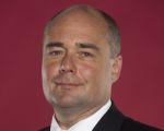 Paál Péter a HP Magyarország új vezetője