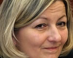 Palócz Éva: IMF nélkül idővel finanszírozhatatlan lesz Magyarország