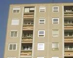 Az egyik legfélelmetesebbnek tartott lakótelepen is negyedmillió egy négyzetméter panel