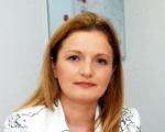Új vezérigazgató a K&H Lízingnél