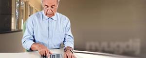 Nem riogatás: havi több tízezerrel kevesebb lehet a nyugdíjunk