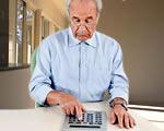 Az államtól várnánk a nyugdíjat, de tudjuk, hogy hiába