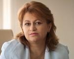 Távozik az Erste Bank Hungary vezérigazgatója