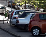 Parkolás: Tarlósék meghátrálnak, de van egy kis csavar