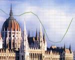 Pénzügykutató: sokba kerültek eddig az Orbán-kormány hibái