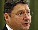 Parragh: a vállalatok mentették meg Magyarországot