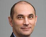 Új vezetői pozíció a Budapest Alapkezelőnél