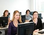 Akkor is feltétel a nyelvtudás, ha a munka során nincs rá szükség
