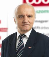 Pekó László
