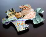 Megbillent a forint - már 274 körül az euró
