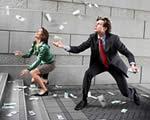 50 ezres bónusz dobta meg a novemberi fizetéseket a versenyszférában