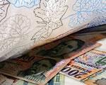 Miből lesz nyugdíjunk? - Nem menekülhetünk a globális probléma elől