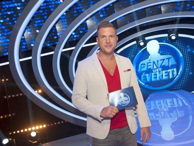 Nekilendült a TV2, pedig hol van még a szeptember