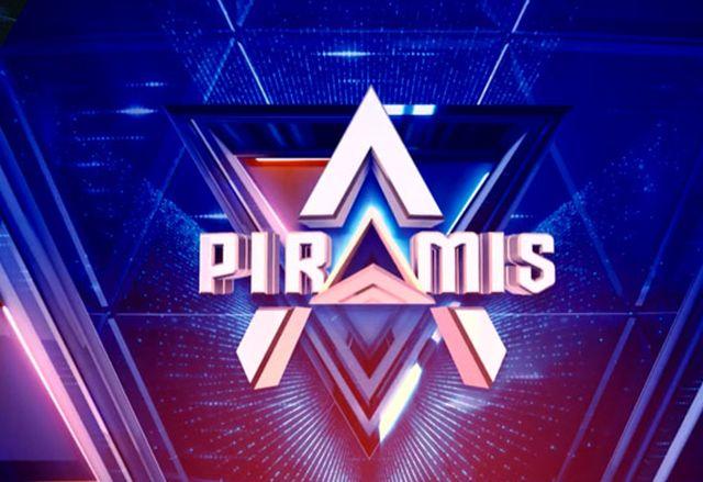 Nagyot ment Stohl Andrással a Piramis