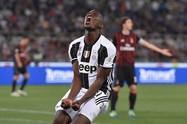 Szabálytalan volt Pogba átigazolása, fegyelmi indul a Juventus ellen