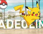 Fokozódik az őrület: az állását is feladta a Pokémon Go miatt