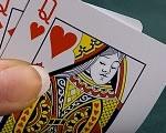 A NAV lecsaphat a fogadókra és a pókerjátékosokra