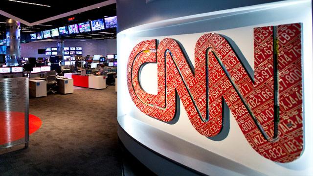Tényleg jöhet a CNN a vizes vb-re