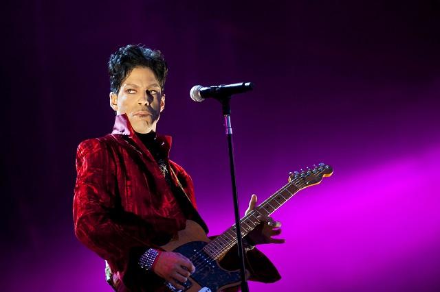 Egy éve tart a marakodás Prince hagyatéka felett