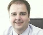 Pukler Gábor ismét a Magyar Telekomnál folytatja