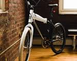 Megérkezett a PUMA legújabb design kerékpárja