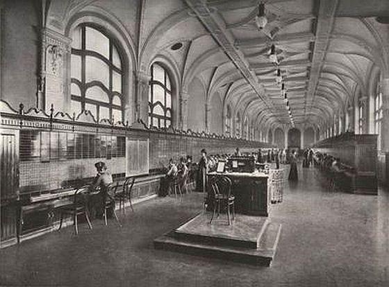 125 éve kezdett működni a Telefonhírmondó
