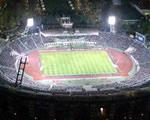 Üzleti terv nélkül hiba lenne 60 milliárdot költeni stadionokra
