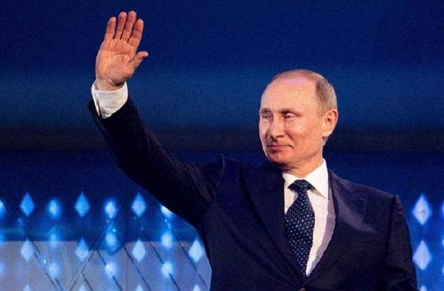 Sokkal több orosz vodkát isznak a külföldiek idén