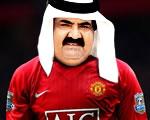 Manchester United: több mint 500 milliárd forintot ér a katariaknak