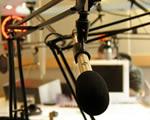 Csak a dobogós helyek után van küzdelem a rádióadók között