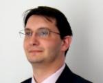 Új ügyvezető az update software-nél