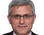 A Szerb Nemzeti Bank volt elnöke lesz a magyar Erste-vezér
