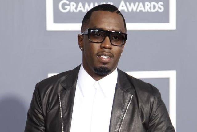 100 milliónál is többet kaszált az egykori rapsztár