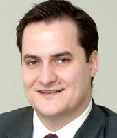 Rékasi Tibor lesz az új vezető