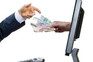 A magyarok kétharmada 50 ezer forint alatt rendel ajándékot a neten