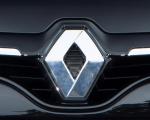 A Renault Espace károsanyag-kibocsátása is ijesztő mértékű