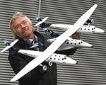 Hatmilliós percdíjért lebeghetünk az űrben 2010-től