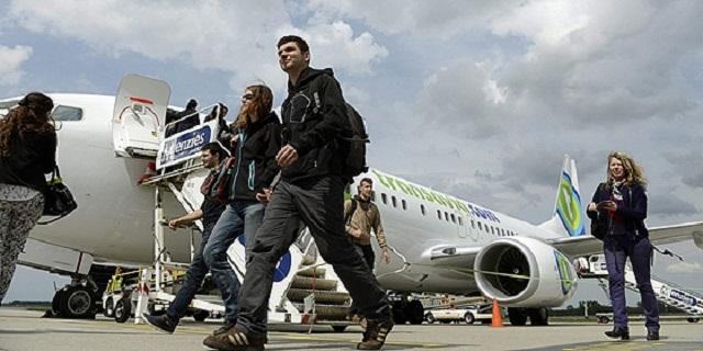 A magyarok több mint fele biztosítás nélkül utazik