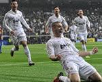 A Real Madrid nagyot kaszált tavaly