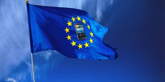 Tényleg kivezethetik júniusban az uniós roamingdíjakat