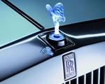 Elektromos Rolls-Royce? Zöld luxus előre!
