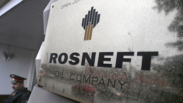 Putyinék kezébe került India egyik legnagyobb olajipari vállalata