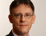 Új cégvezető a PricewaterhouseCoopers Magyarország élén