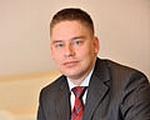 Sebők András lesz az MKB elnök-vezérigazgatója