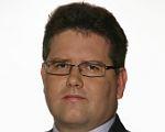 Magyar szakember a Deloitte közép-európai üzletágának élén